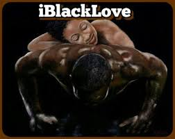 Image result for awakened black man