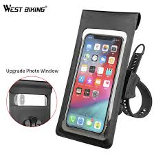 top 10 largest waterproof <b>bicycle mount holder</b> near me and get free ...