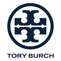 10% Off   Tory Burch Sales & Promo Codes - May 2021