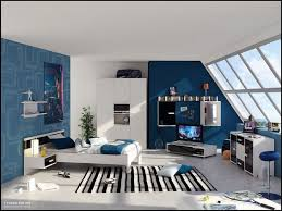 blue based teenage boy bedroom meets white furniture blue and white furniture