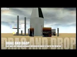 <b>Rocket</b> World in <b>Wonderland</b> (Video) | Oracle My Almost Daily News ...