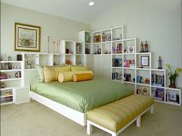 bedroom decorating ideas diy to inspire you how to arrange the bedroom with smart decor 9 arrange bedroom decorating