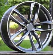 Volkswagen, Mercedes, Volkswagen, Skoda колесные диски