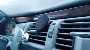 Baseus Aromatherapy <b>автомобильный освежитель воздуха</b> на 2 ...