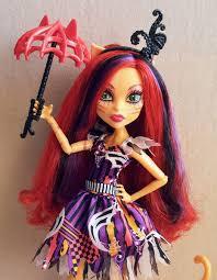 Куклы <b>Monster High</b> новых серий 2015 года, фото