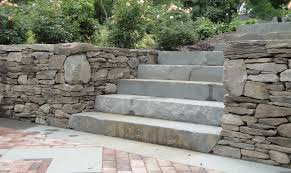 patio pictures natural square cut  images about brick walkway on pinterest walkways formal gardens and l