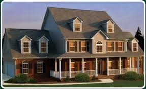Home Builders in Louisville Kentucky  KY    Americas Home PlaceCustom Homes of various styles  Two story houses  Ranch Homes  Vacation Chalets