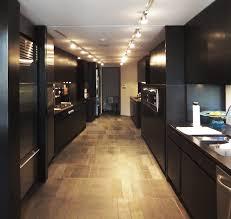 kitchen track lighting fixtures on art deco furniture cabi art deco kitchen lighting
