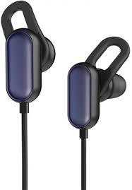 <b>Наушники Xiaomi Millet</b> Sports Bluetooth, черный купить в ...