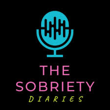 The Sobriety Diaries