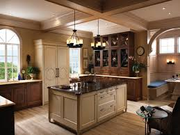 american kitchen pictures best american style kitchen images home design simple and american sty