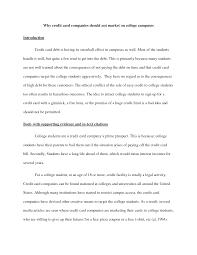 persuasive research paper persuasive essay topics ideas college persuasive essay prompts brefash persuasive essay topics ideas college persuasive essay prompts brefash