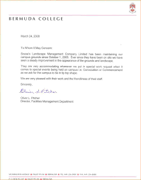 reference letter for faculty related for academic reference related post for reference letter for faculty