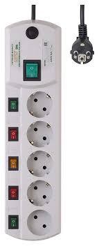 <b>Сетевые фильтры MOST</b> - купить сетевой фильтр Мост, цены в ...
