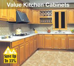 kitchen cabinets legacy home design