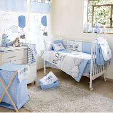 Silver Bedroom Accessories Fancy Bedroom Sets Bedroom Fashion Furniture Home Interior Design