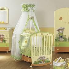 Крепеж <b>балдахин</b> на детскую кроватку: варианты и инструкция ...