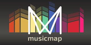 Musicmap | The Genealogy and History of Popular <b>Music</b> Genres