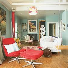 delightful eclectic living room ideas ssbaa13 eclectic living room ideas charming spass12 charming eclectic living room ideas