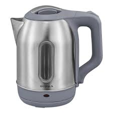 <b>Чайник SUPRA KES-1808SW</b> — купить в интернет-магазине ...