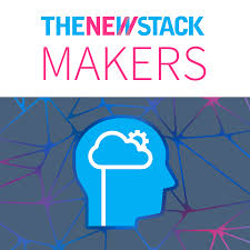 The New Stack Makers
