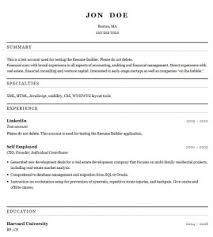resume examples specialties account builder interested estate disciplines for modeling free online resume templates for resume template download mac