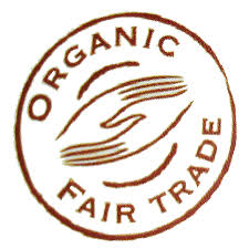 Image result for fairtrade logo circle