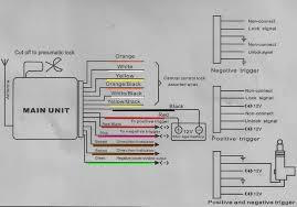 universal stereo wiring diagram universal wiring diagrams