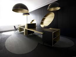Kitchen Improvements Modern Kitchen Contemporary Office Design Photos Kitchen