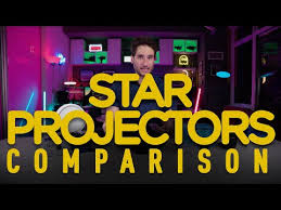 <b>Galaxy</b> Projector Review: The Best <b>Galaxy Star</b> Projector 2020 ...