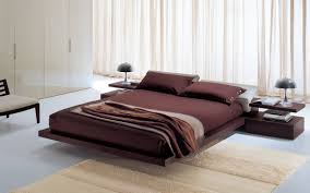 modern bed room modern bedroom furniture italian bedroom furniture modern beds bed furniture image