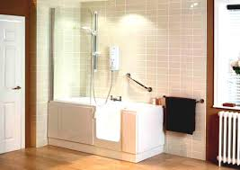 luxury bathroom shower styles of bathroompersonable tuscan style bed high