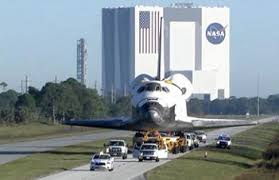 Image result for nasa space shuttle launch 2012
