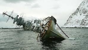 Россия намерена усилить Черноморский флот - Цензор.НЕТ 2878