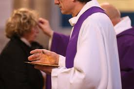 How Are the 40 Days of Lent Calculated?