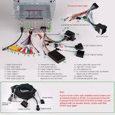 pioneer avh 4100nex wiring diagram with schematic 59376 linkinx com Car Dvd Player Wiring Diagram full size of wiring diagrams pioneer avh 4100nex wiring diagram with template pictures pioneer avh 4100nex ouku car dvd player wiring diagram