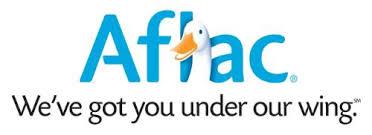 AFLAC la société qui gagne beaucoup d'argents en assurance !