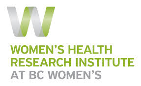 collaborating organizations cart grac women s health research institute at bc women s