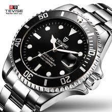 Popular <b>Tevise Watch</b>-Buy Cheap <b>Tevise Watch</b> lots from China ...