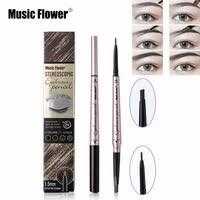 <b>Music Flower</b> - Shop Cheap <b>Music Flower</b> from China <b>Music Flower</b> ...