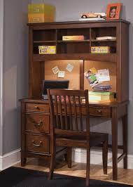 study room desk furniture remodel interior planning house ideas simple beautiful corner desks furniture home