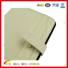 leather folder for interview leather folder for interview leather folder for interview leather folder for interview suppliers and manufacturers at alibaba com