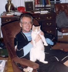 rintrah essay upon a cat patrick j keane num eacute ro cinq rintrah essay upon a cat patrick j keane