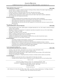 resume examples logistics manager resume seangarrette co logistics resume examples resume in supply chain management and logistics s logistics manager