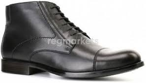 <b>Ботинки</b> мужские <b>Ralf Ringer</b> в Рубцовске 🥇