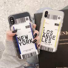 Отзывы на Нью Йорк <b>Чехол</b> Для Телефона. Онлайн-шопинг и ...