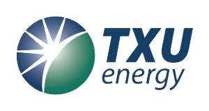 Image result for retail electric provider texas