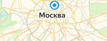Скатерти и <b>салфетки Chilewich</b> — купить на Яндекс.Маркете