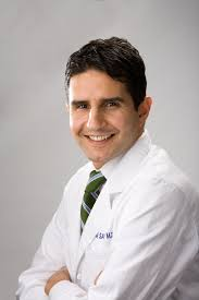dr shahram my md facs seattle a list phone number