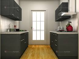 modular kitchen colors: http wwwcustomfurnishcom kitchen greybcolourbmodularbkitchensjpg http wwwcustomfurnishcom kitchen